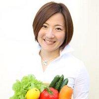 篠原久仁子 野菜ジャーナリスト   Social Profile