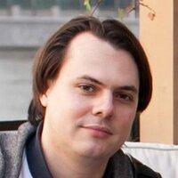 Petr Zaytsev | Social Profile