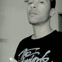 WEN DEF | Social Profile