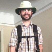 Carter T Schonwald | Social Profile