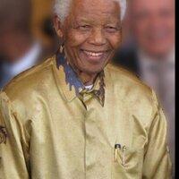 Mandela Marathon | Social Profile