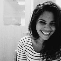 Jennifer Villamil | Social Profile