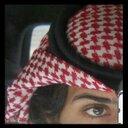تــركي الجهني (@00592225273) Twitter