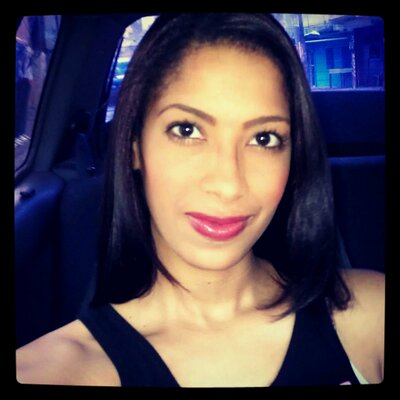 Carolina flete | Social Profile