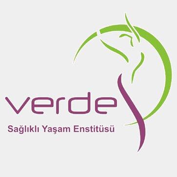 Verde Sağlık  Twitter Hesabı Profil Fotoğrafı