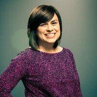 Julie Albaugh | Social Profile