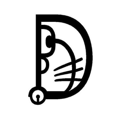 ドラ/DORA Social Profile