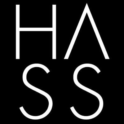 Hassan Kinley | Social Profile