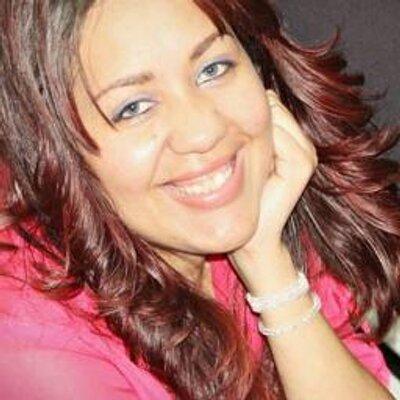 Thalyta  | Social Profile