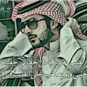 ahmed mohmd (@00Kasko) Twitter