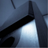 ACC_Sumeragiのアイコン