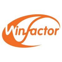 Winfactor_Tips