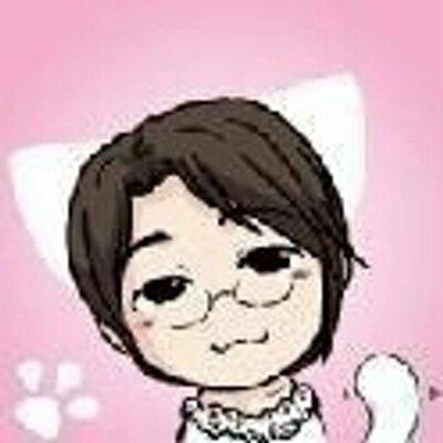 kyo(ねこりん) | Social Profile