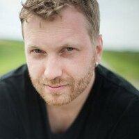 Ryan Miller | Social Profile