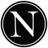 NewsCenterd profile