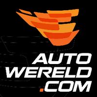 Autowereld