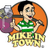 @MikeInTownTLAX