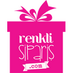 renklisipariscom's Twitter Profile Picture