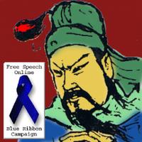 yunishio | Social Profile
