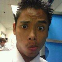 Mohd Md Shahrin | Social Profile