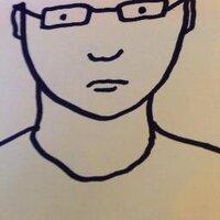 Rob Alderson | Social Profile