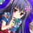 @Natsuki_A_bot