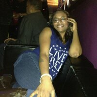 Kisha Stewart   Social Profile