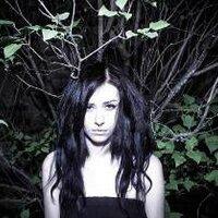 Cassidy Morrison | Social Profile