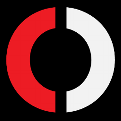 Tonecrib (Xenaphon8) | Social Profile