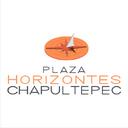 Photo of PlazaLasRamblas's Twitter profile avatar