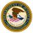 U.S. Attorney NDCA