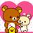 rilakkuma_twit