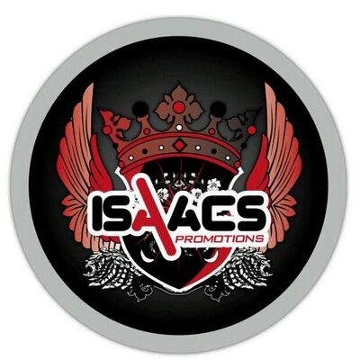 Mr. Isaacs | Social Profile