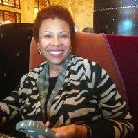 Dayne Allen   Social Profile