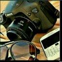 سبحاان الله ^^^ (@0123Kmn) Twitter