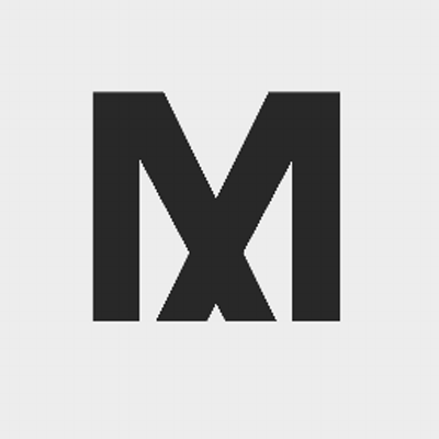 Mıchael | Social Profile