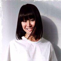 Janice Koh | Social Profile