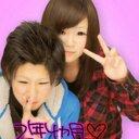 西島 雄太 (@020871Ta) Twitter