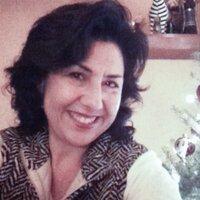 Monica A. Linde | Social Profile