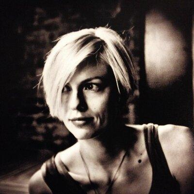 Meredith Pittman | Social Profile