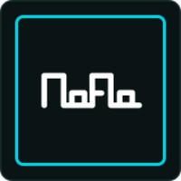 noflo