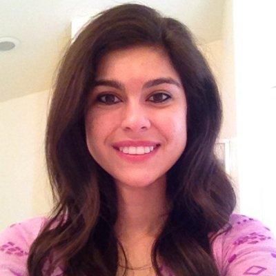 Melissa Sandate | Social Profile