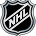 __NHL_News__ - NHL_News - The National Hockey League News for the fans