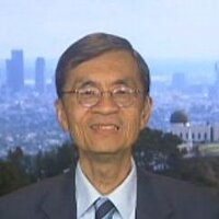 David R. Chan | Social Profile