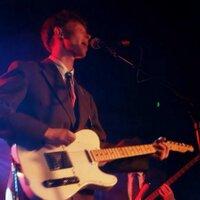 KingKrule_StreeTeam | Social Profile
