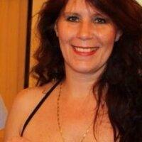 Donnette Davis | Social Profile
