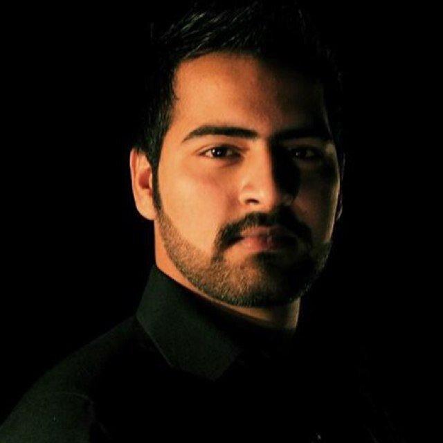 Faheem Saeed Social Profile