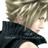 @CLOUD_FFVII_bot