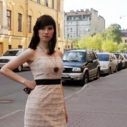 sankt-peterburg-devushki-dosug