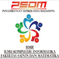 @PSDM_HMIF